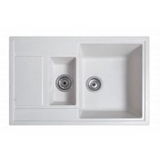Кухонная мойка Solid Practic 780x510x217