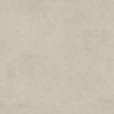 Грес Stargres Caminos 60x60 beige rett lapato