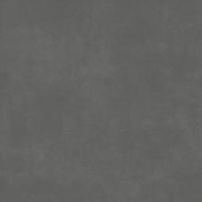 Грес Stargres Caminos 60x60 dark rett lapato