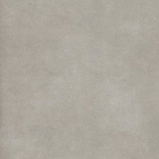 Грес Stargres Caminos 60x60 grey rett lapato