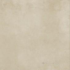 Грес Stargres Riviera 60x60 beige rett lapato