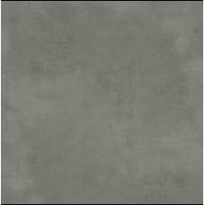 Грес Stargres Riviera 60x60 grey rett lapato