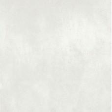 Грес Stargres Riviera 60x60white rett lapato