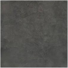 Грес Stargres Grey Loft 60x60 dark rett lapato