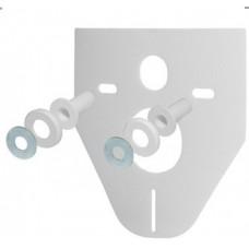 Звукоизоляционная прокладка TECE 9 200 010