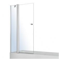 Штора для ванны Volle 10-11-101, 120x140