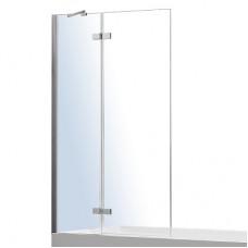 Штора для ванны Volle 10-11-102, 100x140