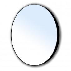 Зеркало 60 см Volle 16-06-905
