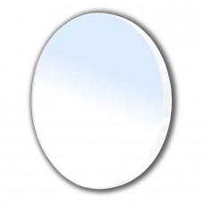 Зеркало 60 см Volle 16-06-916