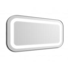 Зеркало 600х800 Volle 16-46-656