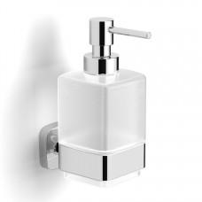 Дозатор для мыла Volle Teo 15-88-421