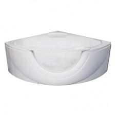 Ванна VOLLE TS-103 1500x1500x630 мм