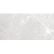 Керамогранит Varmora Ash Ford white120x60