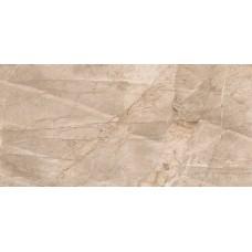 Керамогранит Varmora Bixbite Sand 120x60