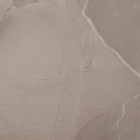 Плитка Azteca Passion Lux Taupe 60x60