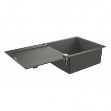 Кухонная мойка Grohe Sink K500 31645AT0