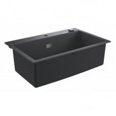 Кухонная мойка Grohe Sink K700 31652AP0