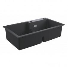 Кухонная мойка Grohe Sink K500 31649AP0