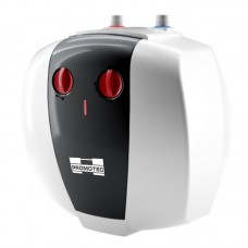Водонагреватель Promotec Compact 10 л под мойкой, мокрый ТЭН 1,5 кВт (GCU1015M53SRC) 304121