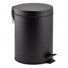 Ведро для мусора Qtap Liberty BLM 1149 5 л