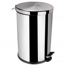 Ведро для мусора Lidz (MCR) 121.01.20 20 л