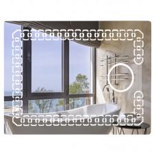 Зеркало Lidz 140.08.02 700х500