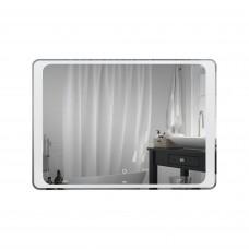 Зеркало Qtap Leo 1000х700 с LED-подсветкой QT1178141870100W