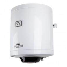 Водонагреватель Promotec 100 л, мокрый ТЭН 1,5 кВт (GCVOL1004515A07TR) 301815