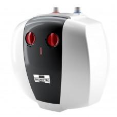 Водонагреватель Promotec Compact 10 л под мойкой, мокрый ТЭН 1,5 кВт (GCU1015K51SRC) 302621