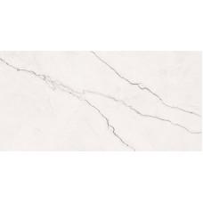 Керамогранит Varmora Herican Bianco 120x60