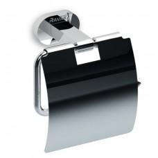 Держатель туалетной бумаги RAVAK Chrome CR 400.00
