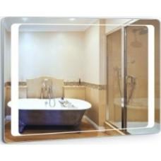 Зеркало LIBERTA GATI с LED освещением