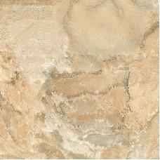 Плитка для пола Интеркерама LAGUNA 43х43 СВЕТЛО-БЕЖЕВЫЙ 021