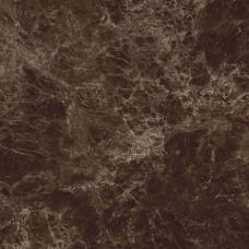 Плитка для пола Интеркерама EMPERADOR 43x43, темно-коричневая