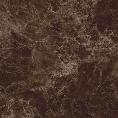 Плитка для пола Интеркерама EMPERADOR 43x43, темно-коричневая, фото 1