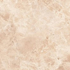 Плитка для пола Интеркерама EMPERADOR 43x43, светло-коричневая