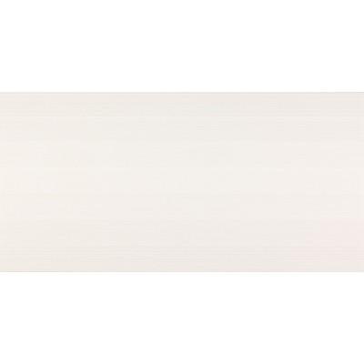 Плитка для стен Opoczno Avangarde (Авангарде) 29,7x60 белая, фото 1