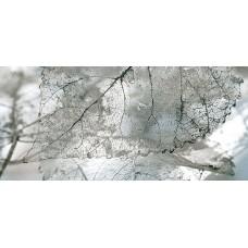 Декор для стен Интеркерама MAGIA СЕРЫЙ ДЕКОР 071-1 230х500