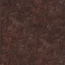 Плитка для пола Интеркерама Нобилис 43х43,коричневая