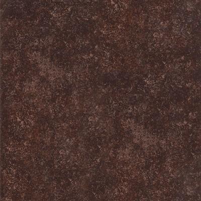 Плитка для пола Интеркерама Нобилис 43х43,коричневая, фото 1
