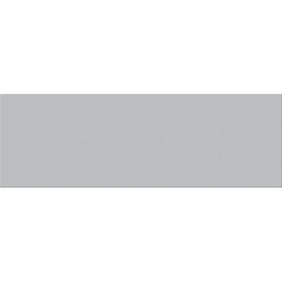 Плитка для стен Opoczno Grey glossy 25X75, фото 1
