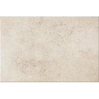 Плитка для стен Cersanit Bino 30x45 крем