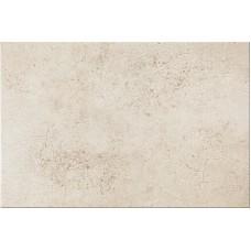 Плитка для стен Cersanit Bino 25x40 крем
