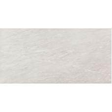 Плитка для стен Opoczno EFFECTA (Эффекта) серый 29,7X60