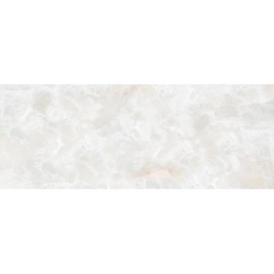 Плитка для стен Интеркерама ILLUSIONE 23x60, светло-серая 071, фото 1
