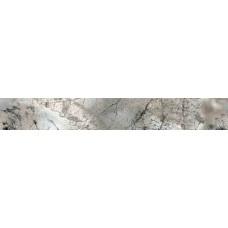Фриз для стен Интеркерама MAGIA СЕРЫЙ 70х500
