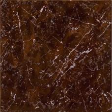 Плитка для пола Интеркерама Пиетра 43х43,коричневая