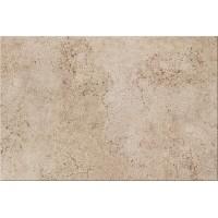 Плитка для стен Cersanit Bino 30x45 браун