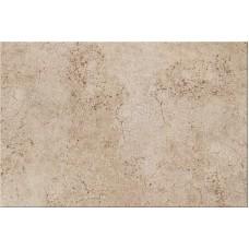 Плитка для стен Cersanit Bino 25x40 браун