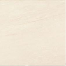 Плитка для пола Opoczno EFFECTA (Эффекта) беж 42X42